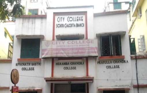 Sivanath Sastri College Admission Merit List 2021