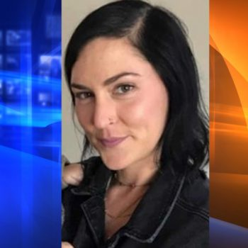 Skeletal remains found as investigators search Ballona Wetlands for 32-year-old woman who vanished in 2020: LAPD