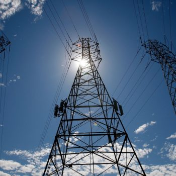 Statewide Flex Alert issued for Wednesday as California heat threatens electric grid