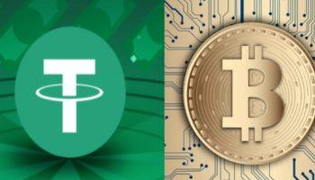 US DOJ to investigate Digital Token Tether over Bank Fraud