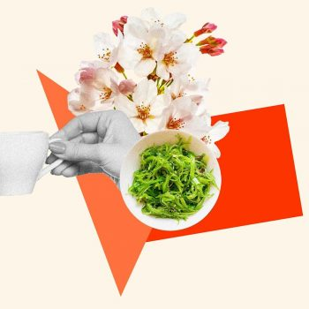 Want to live longer? Borrow these 6 healthy habits from the Japanese