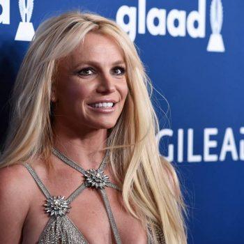 Why is Britney Spears in a conservatorship, and who's the new lawyer hired to help her?