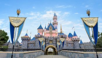 Disneyland launches 'Magic Key': What to know about the new annual pass replacement program