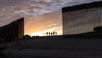 Number of unaccompanied migrant children stopped at Mexico border likely hit record-high in July